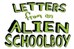 alien-schoolboy-title