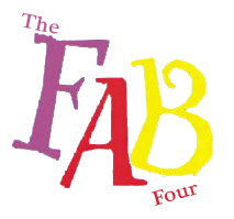 fab-four-title