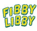 fibby-libby-title