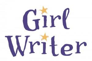 Girl Writer