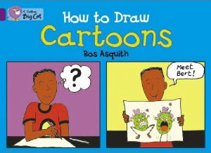 how-to-draw-cartoons