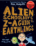 letters-from-an-alien-schoolboy-guide-to-earth