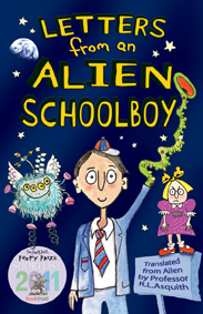 letters-from-an-alien-schoolboy