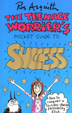 Teenage Worrier Guide to Life