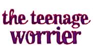 Teenage Worrier